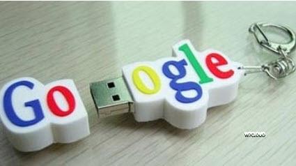 Google Cloud computing | Online Hard drive | Cloud Storage Review