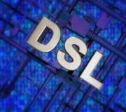 ADSL (Asymmetric digital subscriber line) | Advantages