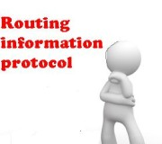 When to use RIP why use Routing information protocol?