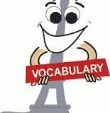 English Vocabulary Quiz   Test your English knowledge