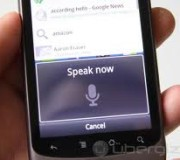 Voice control commands to dictate text into iOS (Iphone, Ipad)and Mac OS X