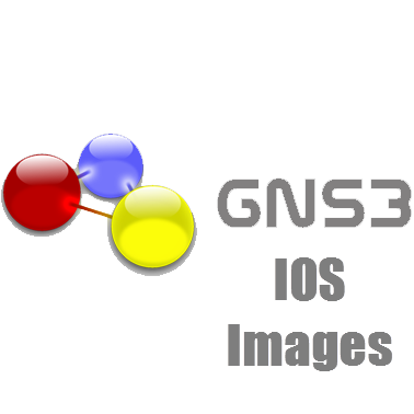 image ios cisco pour gns3