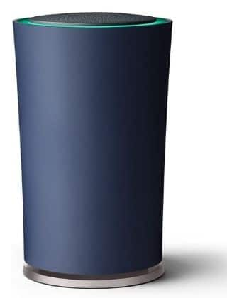 OnHub Wireless Router from Google